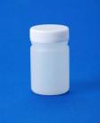 喀痰容器S型 1本包装 滅菌済