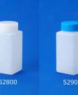 TYK角型採水瓶 200mL