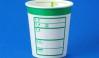 ラミネートハルンカップ SM-205 未滅菌