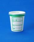 滅菌尿ラミコップ SM-205
