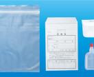 汎用採尿セット(尿瓶タイプ)